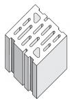 1-bioclima-10-102x150