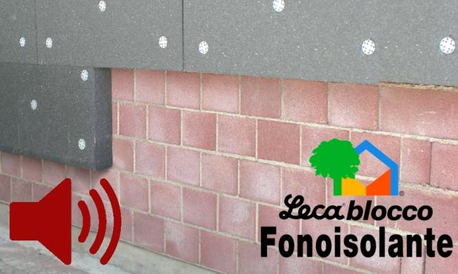 20150603-Newsletter-Fonoisolante-facciata