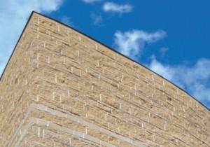 Architettonico-300x200-300x210