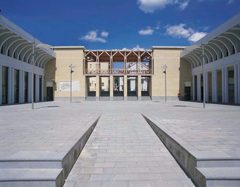 Architettonico10