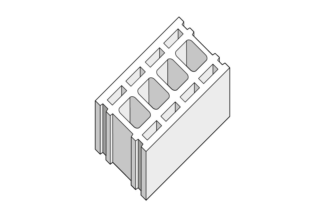 B30-4-pareti