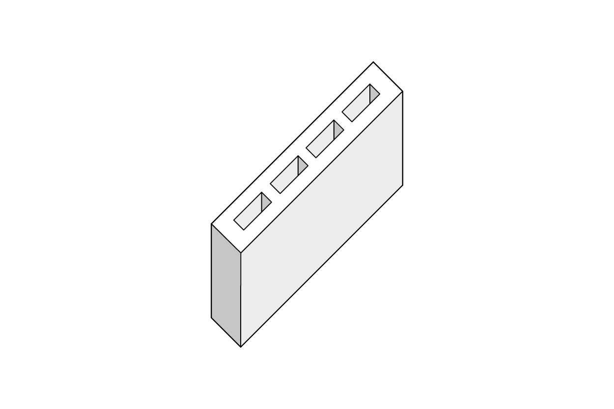 B8-2-pareti