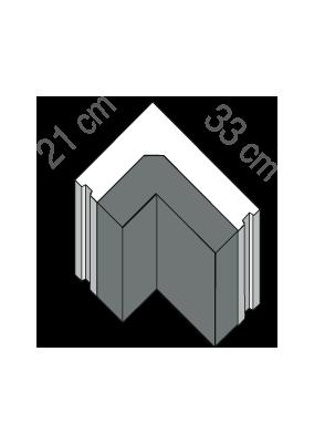 Bioclima-zero27p-angolo-tavella