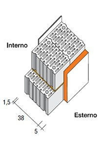 Bioclima38-termointonaco