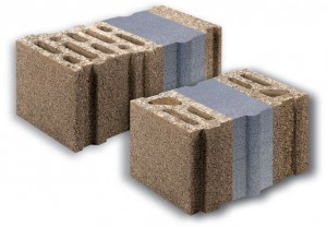 Blocchi argilla espansa prezzo