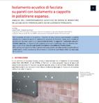 Cop-Articolo-Parati-Acustica-facciata