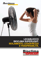 Cop-Depliant-Bioclima-Superlight