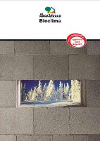 Cop-Depliant-Bioclima-termico