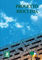 Cop-Progetto-Bioclima