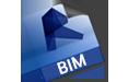 Download-BIM