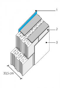 Fonoisolante30-cg-bit