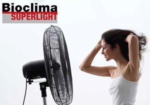 Lecablocco-Bioclima-Superlight