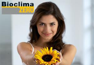 Lecablocco-Bioclima-Zero