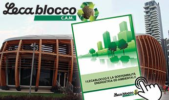 Lecablocco-CAM-download-home