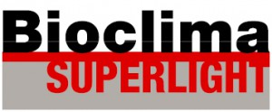 Logo-Superlight