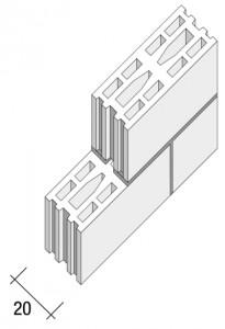 Parete-B20-4-paretI