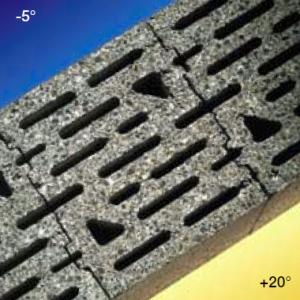 bioclima-4-300x300