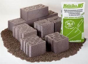 bioclima-5-300x219