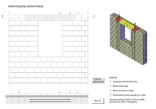 particolare-Bioclima-Zero27p-architrave-500