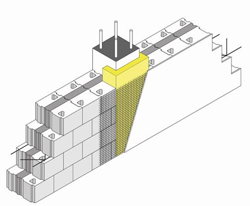 particolare-Bioclima-Zero27t-pilastro