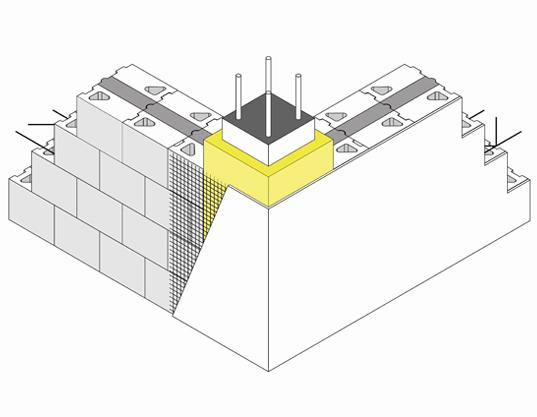 particolare-Bioclima-Zero29t-pilastro-angolo