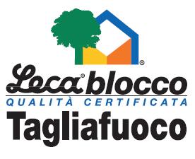 tagliafuoco-5