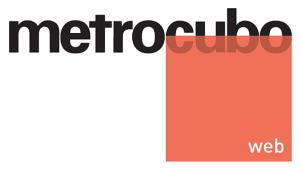 LogoMetrocuboweb