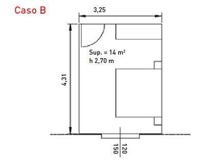 MC109-Elementi-figura-3B