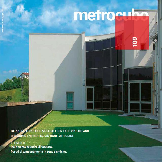 Metrocubo-109-copertina