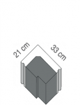Bioclima-Zero18p-angolo.tavella