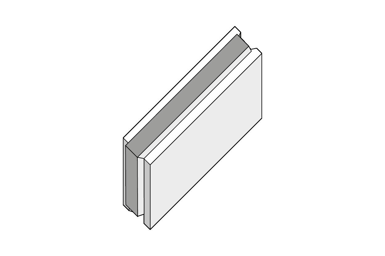 Lecalite-T10-P
