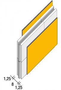 Lecalite-T8-cartongessi-205x300