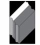 TavellaIsolata16-130x150