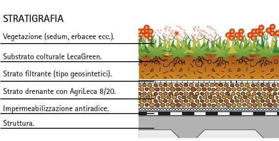 MC111-malpensa-stratigrafia-verde
