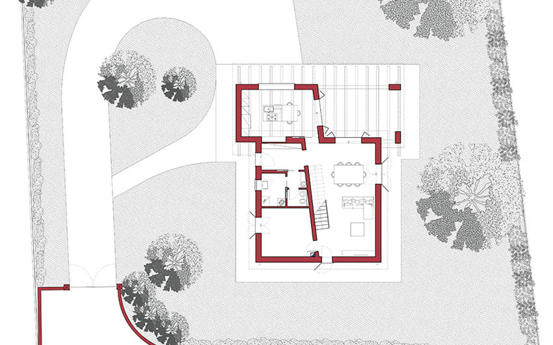 MC111-villa-classica-piano-terra