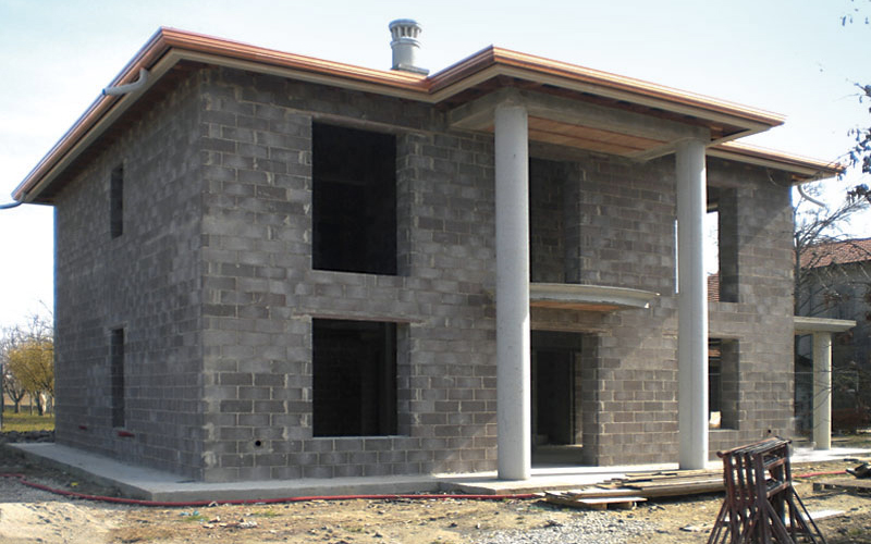 MC111-villa-palladiana-cantiere-2