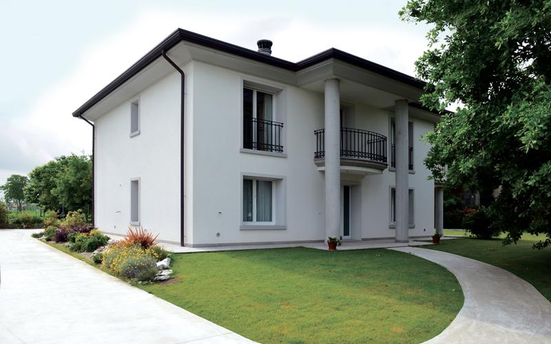 MC111-villa-palladiana-esterno-3