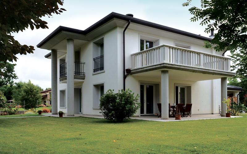 MC111-villa-palladiana-esterno2