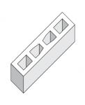 Modulo11-122x150