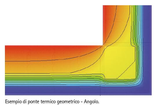 mc111-ponti-termici
