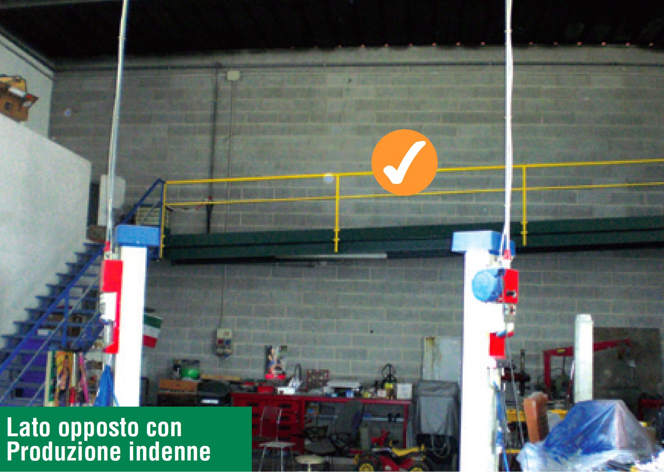 deposito-vernici-tagliafuoco-2