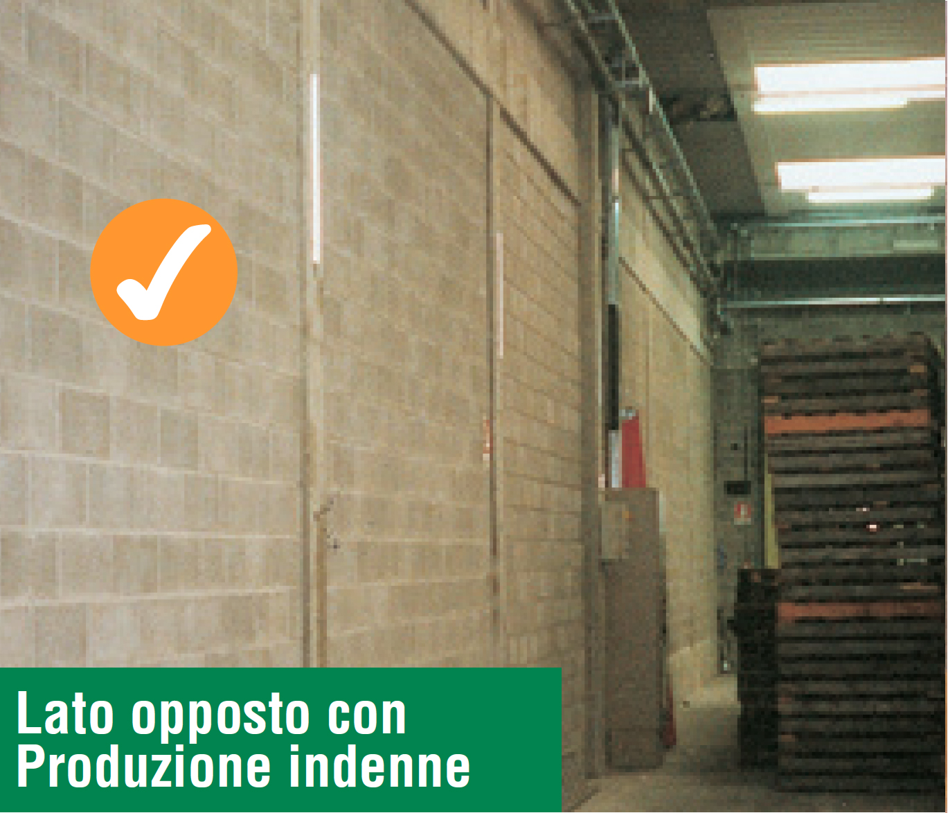 stabilimento-industriale-incendio-3