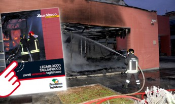 news-Tagliafuoco-pareti-rei