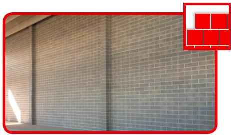 pareti-facciavista-lecablocco
