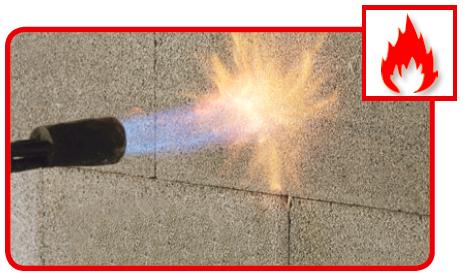 resiastenza-al-fuoco-lecablocco