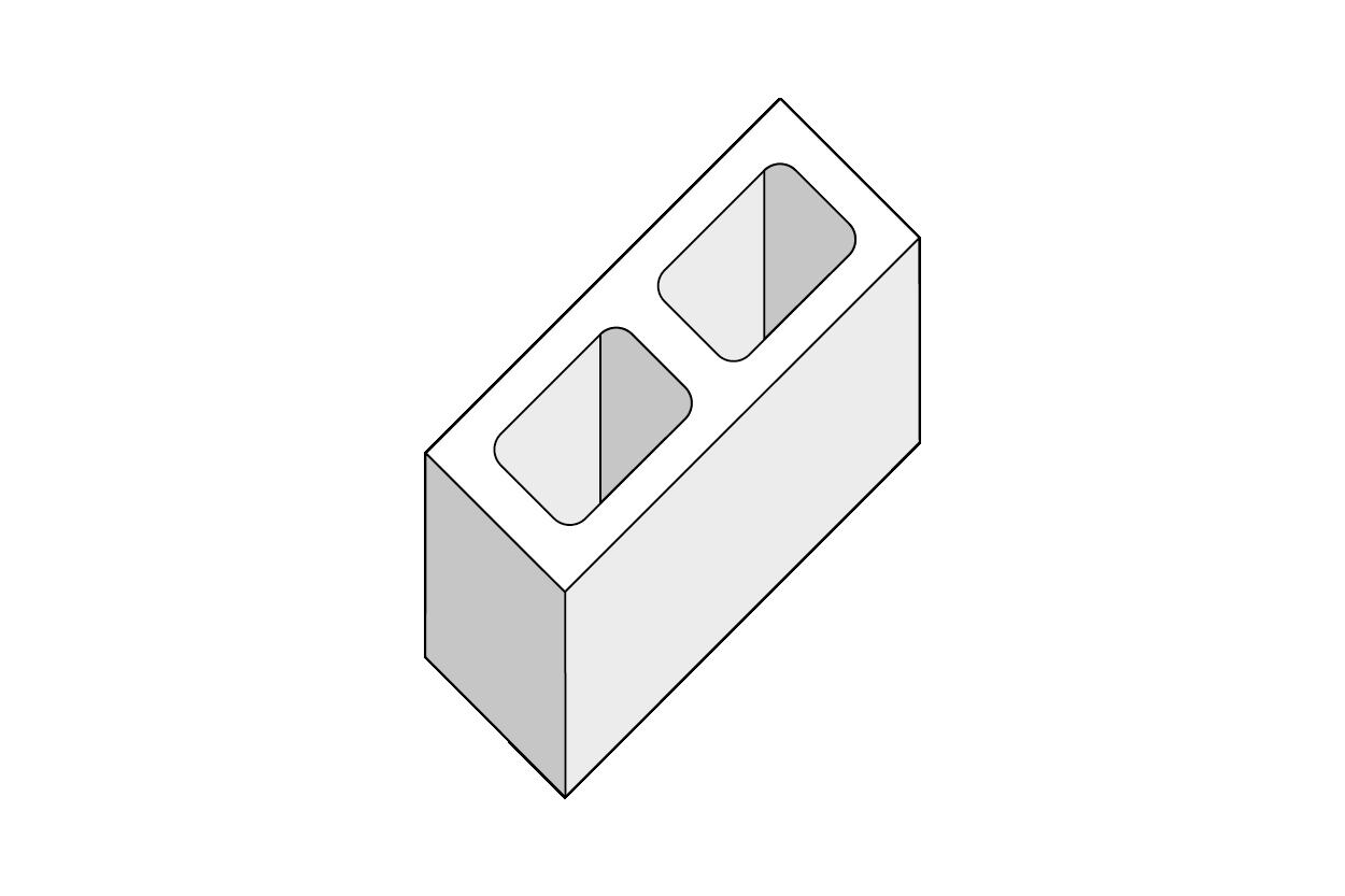 B20-2-fori