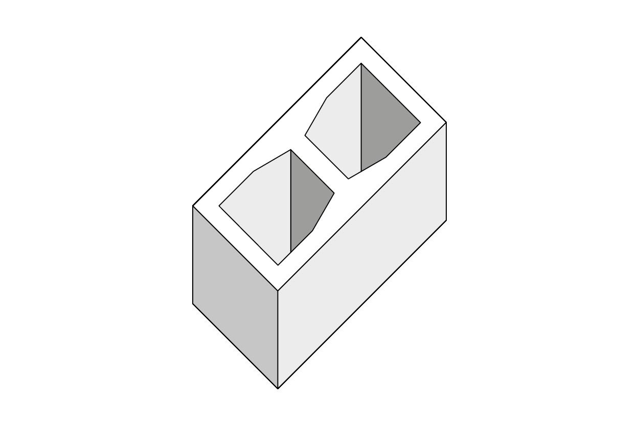 B25-2-fori