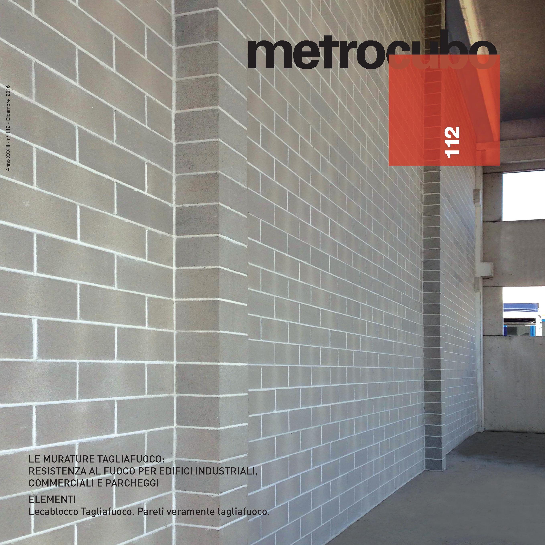 Metrocubo112-copertina