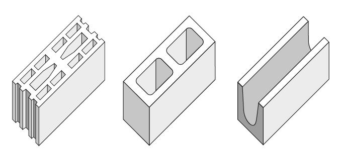 mc112-tagliafuoco-blocchi