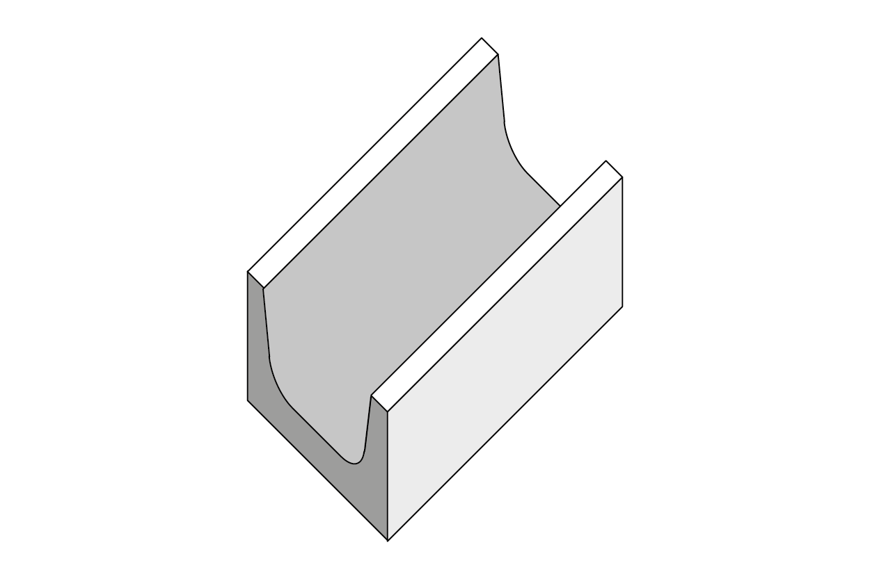 Architrave-30